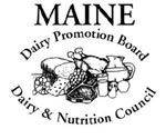 Dairy Promotion