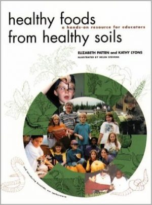 healthysoil