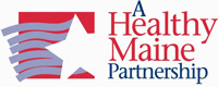 Healthy Maine Partnerships