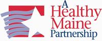 Healthy Maine Partnerships