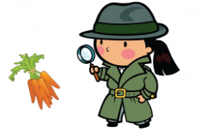investigate-carrots