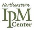 IPM Center