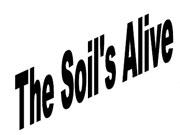 soilalive