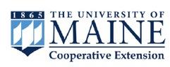 university of maine cooperative